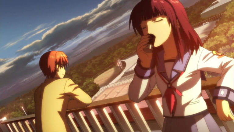 angel-beats-screen-06