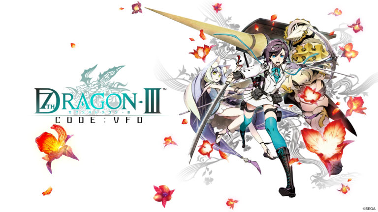 2822386-7th-dragon-iii-code-vfd-wallpaper-01
