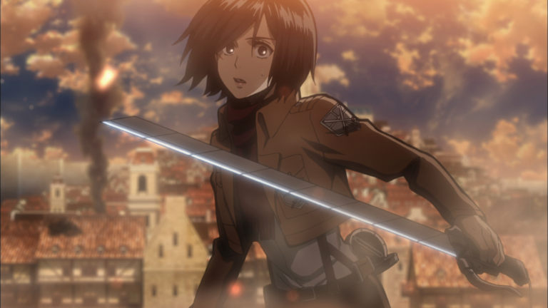 KA_AttackonTitan_Vol2_screenshot_5
