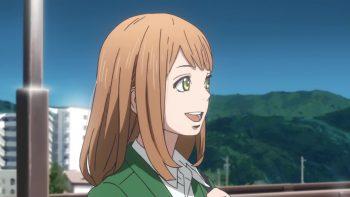 KSM Anime veröffentlicht neues Bild zum Schuber von »Orange«