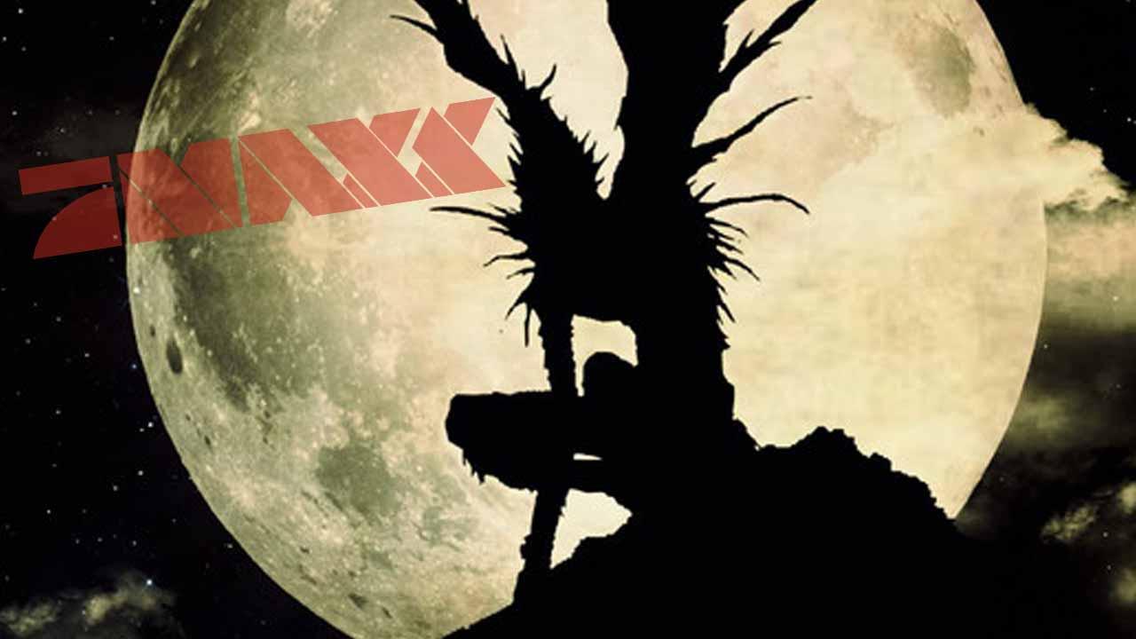 Www.Pro 7 Maxx.De