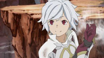 Anime on Demand: Ab sofort zwei neue Simulcast-Serien auf Abruf