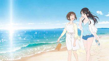 KAZÉ Anime erweitert das große Girls-Love-Event im August