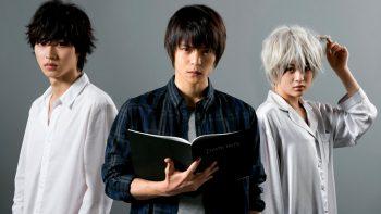 ProSieben FUN zeigt »Death Note«-Realserie